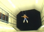 Video ««Einstein» im Gegenwind» abspielen