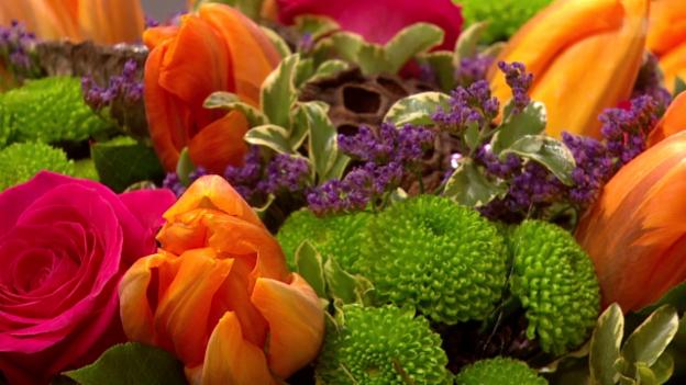 Video «Blumenversand im Test: Wer liefert frisch, schön und zuverlässig?» abspielen
