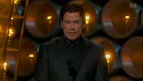 Video «Die kleinen Geheimnisse auf dem roten Oscar-Teppich» abspielen