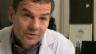 Video «Im Gespäch mit René Prêtre (1/3)» abspielen