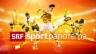 Link öffnet eine Lightbox. Video «sportpanorama» vom 16.09.2018 abspielen