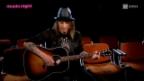 Video «Gotthard live - «Remember It's Me»» abspielen