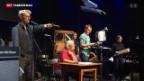Video «40 Jahre schöner Grusel» abspielen