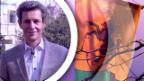 Video «Stadtpräsident Peter Neukomm zeigt «sein» Schaffhausen» abspielen