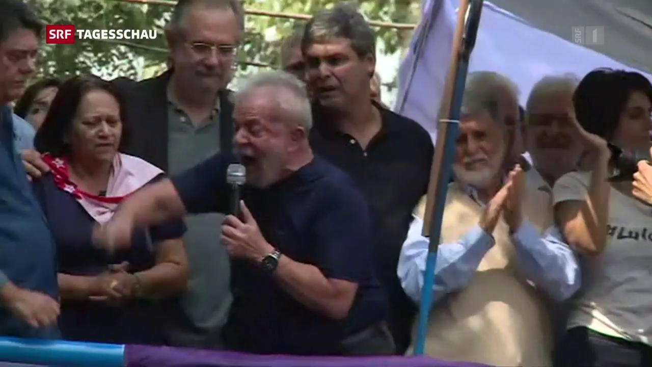 Rede Lula