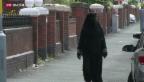 Video «Islamisten unterwandern Schulen in England» abspielen