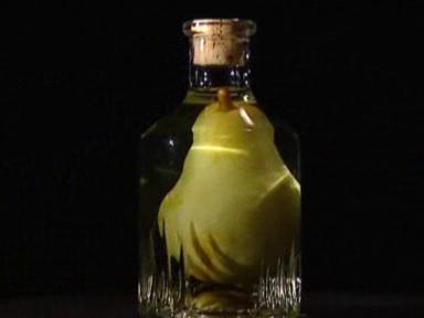konsum wie die birne in die flasche kommt kassensturz espresso srf. Black Bedroom Furniture Sets. Home Design Ideas
