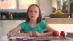 Video «Rollenbilder in der Familie» abspielen