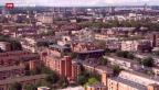 Video «Grossbritannien fürchtet sich vor Immobilienblase» abspielen