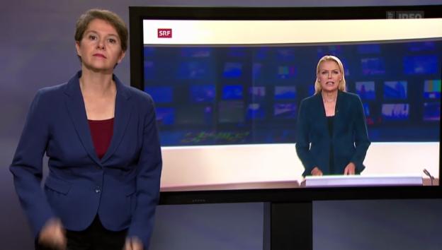 Video «Tagesschau und Meteo vom 01.08.2014» abspielen