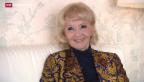 Video «Liselotte Pulver wird 85» abspielen