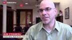 "Video «""Steve Jobs"" feiert Premiere» abspielen"