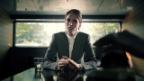 Video «Bewerbungsgespräch bei Nestlé» abspielen