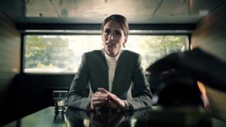 Video «Bewerbungsgespräch bei Nestlé » abspielen