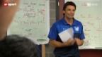 Video «Fussball: Die kleinen Helden aus dem Fürstentum Liechtenstein» abspielen