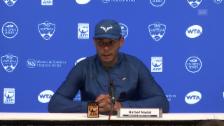 Link öffnet eine Lightbox. Video Nadal zu den Anschlägen in und um Barcelona abspielen