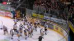 Video «Streit vs. Brunner: Das Direktduell vom Samstag» abspielen