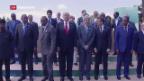 Video «Tagesschau vom 27.05.2017, 19:30» abspielen