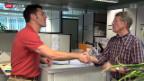 Video «Arbeiten im Pensionsalter» abspielen