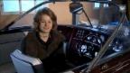 Video «Berufsbild: Bootbauerin EFZ» abspielen