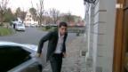 Video «Carl Hirschmann» abspielen