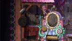 Video «Zauberorgel» abspielen