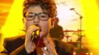 Video «Roland und Rita: «Rise Like A Phoenix»» abspielen