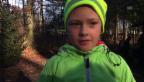 Video «Samichlaus-Vers von Mike» abspielen