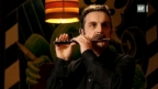 Video «Basler Fasnachtsmusik: Gefährlich laut» abspielen