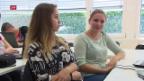 Video «Die Probleme der Altersvorsorge» abspielen