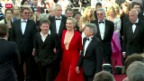 Video «Goldene Palme in Cannes» abspielen