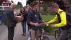 Video «Der Wahlkampfcheck: Die SVP» abspielen