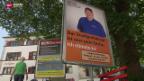 Video «Stadtparlament statt Bürgerversammlung?» abspielen