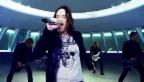 Video «Schweizer Musik dominiert die Hitparade» abspielen