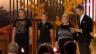 Video «Der «Viva-Tüftler» 2012 ist...?» abspielen