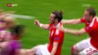 Video «Thesen zu den Viertelfinals» abspielen