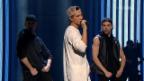 Video «Naeman mit «Kiss Me». Startnummer 3.» abspielen