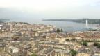 Video «Unternehmenssteuern: Kantone nicht einig» abspielen