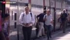 Video «Mobiles Shopping im Bahnhof» abspielen