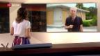 Video «FOKUS: Schaltung zu Thomas von Grünigen» abspielen