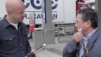 Laschar ir video «Ils rumantschs gnanca na datti»