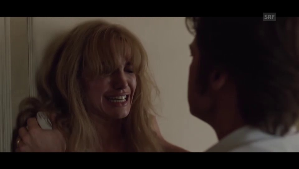 «By the Sea» (offizieller Trailer)