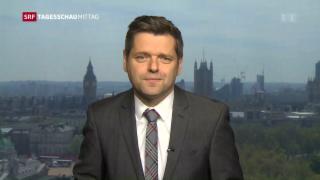 Video «Labour im Elend» abspielen