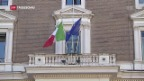 Video «Italien fordert klare Fronten» abspielen