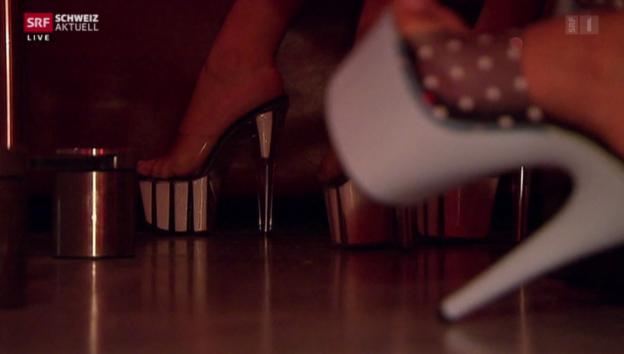 Video «Haftstrafen im Bolenberg-Skandal» abspielen