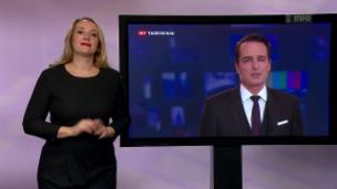 Video «Tagesschau und Meteo vom 18.02.2018» abspielen