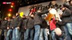 Video «Eishockey: SCB-Meisterfeier» abspielen