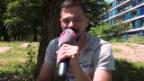Video «Pät Auflösung» abspielen