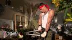 Video «Werde Florist» abspielen