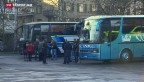 Video «Pendelmigration fordert die Behörden» abspielen